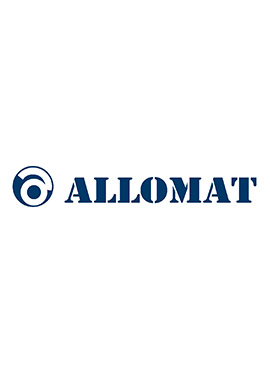 développement application mobile Allomat